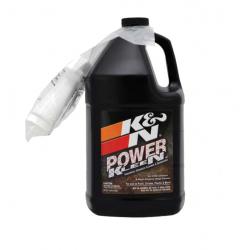 Środek czyszczący do filtrów K&N 3.79 L z atomizerem