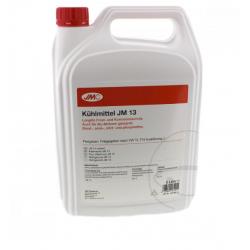 JMC JM13 płyn do chłodnic koncentrat 5 litrów