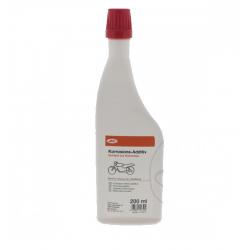 Dodatek antykorozyjny JMC do paliwa 200 ml