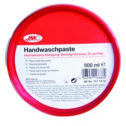 Pasta JMC do mycia rąk 500 ml
