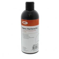 Twardy wosk do konserwacji JMC Nano HARTWACHS 250 ml