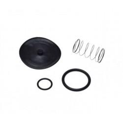 Zestaw naprawczy kranika HONDA VTR 250 CMX 450 FT GL CX VT 500 GL 650 VF 700 CB 450 CBX 550 650 XL 600