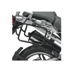 Kappa stelaż kufrów bocznych monokey BMW R 1200 GS 04-12