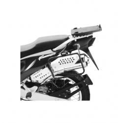Kappa stelaż kufrów bocznych monokey BMW F 650 ST 97-99