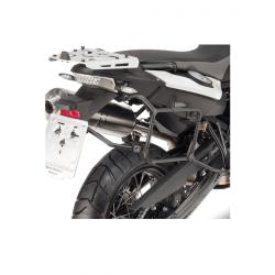 Kappa stelaż kufrów bocznych monokey BMW F 650 700 800 R GS