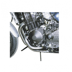 Kappa gmole osłony silnika SUZUKI GSX 750 GSF 600 Bandit S