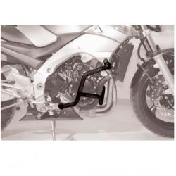 Kappa gmole osłony silnika SUZUKI GSR 600 06-11