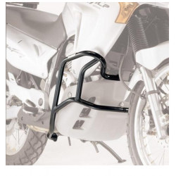 Kappa gmole osłony silnika HONDA XL 650 V Transalp 00-07
