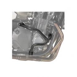 Kappa gmole osłony silnika HONDA CB 1300 S 03-15