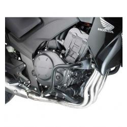 Kappa gmole osłony silnika HONDA CBF 1000 ABS 06-09