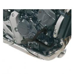 Kappa gmole osłony silnika HONDA CB Hornet 600 11-13