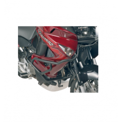 Kappa gmole osłony silnika HONDA XL 1000 V Varadero ABS 07-12