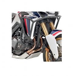 Kappa gmole osłony silnika chłodnicy HONDA CRF 1000 L Africa Twin 16-19