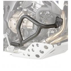 Kappa gmole osłony silnika HONDA CRF 1000 L Africa Twin 16-19