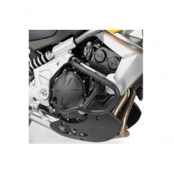 Kappa gmole osłony silnika KAWASAKI Versys 650 10-14