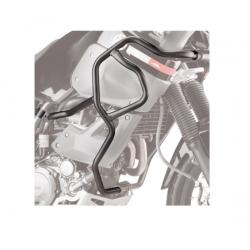 Kappa gmole osłony silnika YAMAHA XT 660 Z Ténéré 08-16