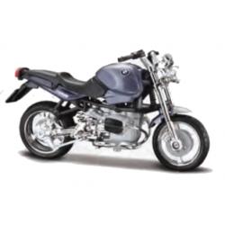 BURAGO model motocykla BMW R 1100 R
