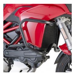 Kappa gmole osłony silnika DUCATI Multistrada 1200 15-18