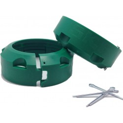 Zgarniacze błota SKF Fork Mud Scraper SHOWA 47MM SUZUKI RM RM-Z DRZ MS47S
