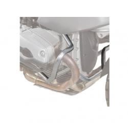 Kappa gmole osłony silnika BMW R 1200 GS 04-12