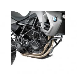 Kappa gmole osłony silnika BMW F 650 GS 800 700 08-17