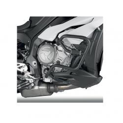 Kappa gmole osłony silnika BMW S 1000 XR 15-19