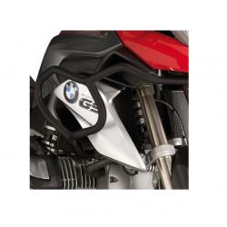 Kappa gmole osłony silnika BMW R 1200 GS 13-16