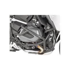 Kappa gmole osłony silnika BMW R 1250 GS R RS 2019