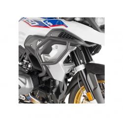 Kappa gmole osłony silnika BMW R 1200 1250 GS 17-19