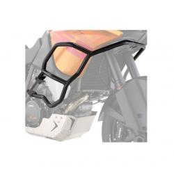 Kappa gmole osłony silnika KTM 1050 1090 1190 Adventure R