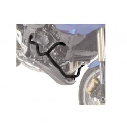 Kappa gmole osłony silnika TRIUMPH Tiger 1050 07-12