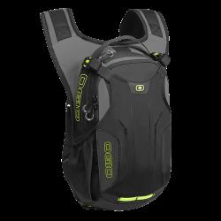 Ogio plecak motocyklowy Baja 2 l. Hydro