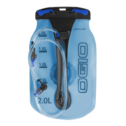 Ogio Hydro Reservoir Pack 2 l.