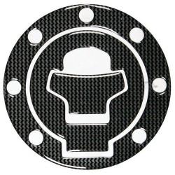 Osłona wlewu paliwa Suzuki (7 otworów)