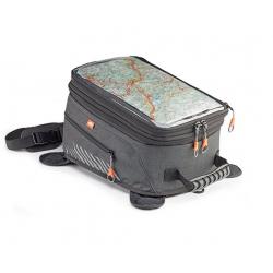 Tankbag torba magnetyczna na zbiornik bak 14/24 l KAPPA