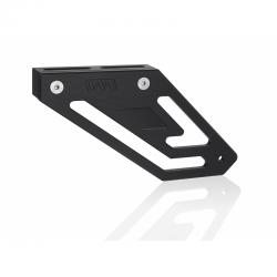 Womet-Tech osłona łańcucha TRIUMPH DAYTONA 675 2013+