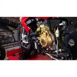 Womet-Tech zestaw osłon silnika BMW BMW S 1000 R RR 2019+