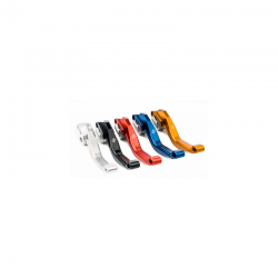 Womet-Tech regulowana dzwignia hamulca standard EVOS