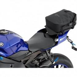 Torba sakwa na tył motocykla Q-Bag Sissy Bag 10-17L