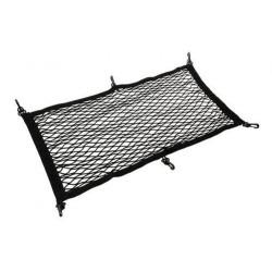 Top-Net 12 elastyczna siatka uniwersalna 65x35 cm