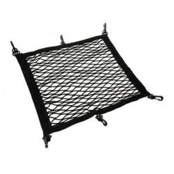 Top-Net 11 elastyczna siatka uniwersalna - 25x25 cm