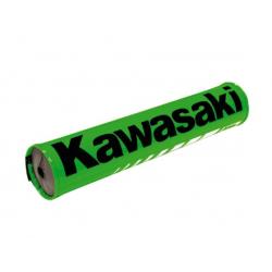 Gąbka na kierownicę z poprzeczką BBR KAWASAKI