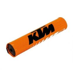 Gąbka na kierownicę z poprzeczką BBR KTM