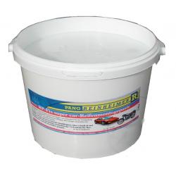 Pasta montażowa JMC do opon tradycyjnych 1 kg