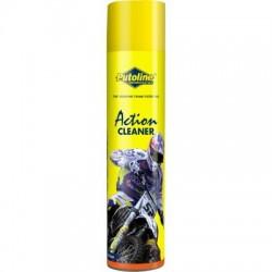 PUTOLINE spray do czyszczenia filtrów powietrza ACTION CLEANER 600ML