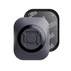 SP CONNECT uniwersalny adapter z uchwytem do telefonu UNIVERSAL INTERFACE
