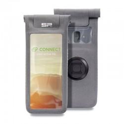 SP Connect uniwersalne etui na telefon na motocykl lub rower L UNIVERSAL PHONE CASE