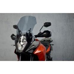 LOSTER szyba motocyklowa turystyczna KTM ADVENTURE 1050