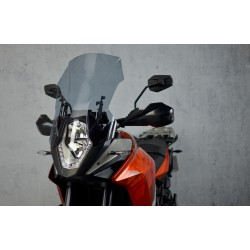 LOSTER szyba motocyklowa turystyczna KTM ADVENTURE 1190