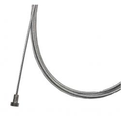 Linka cięgna zarobiona 1,50 x 2000 typ C 3,2 x 5 1520 C 3.2 X 5